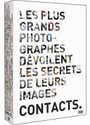 Contacts-Les-Plus-Grands-Photographes-Devoilent-Les-Secrets-De-Leurs-Images-Coffret-Pack